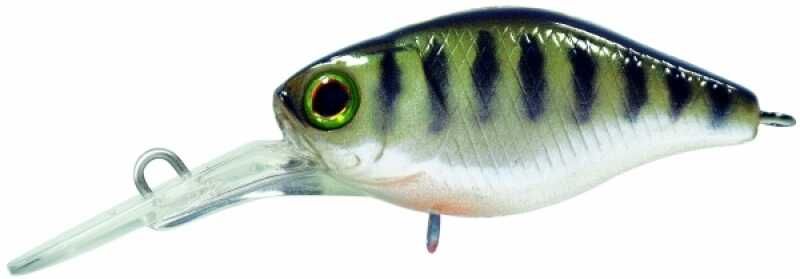 Illex Diving Chubby 38 - MINNOW