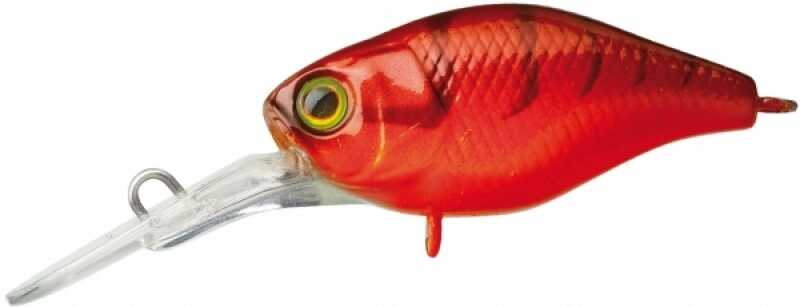 Illex Diving Chubby 38 - RED CRAW