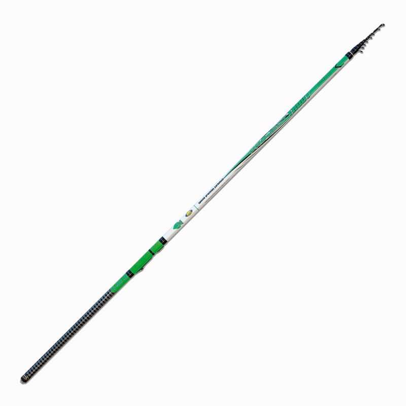 Lineaeffe Project Trout - Trout 3 - 4.20 m - 10-15 g