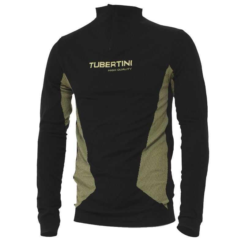 Tubertini Pull Thermique Winter - S