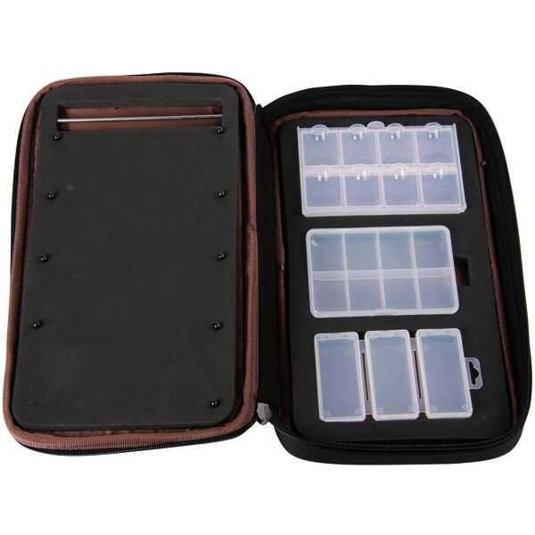 Carp Spirit Multi Accessories Case - 31x18x5 cm