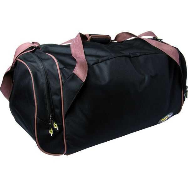 Carp Spirit Carryall Bag - 1.78 kg - 65x36x33 cm