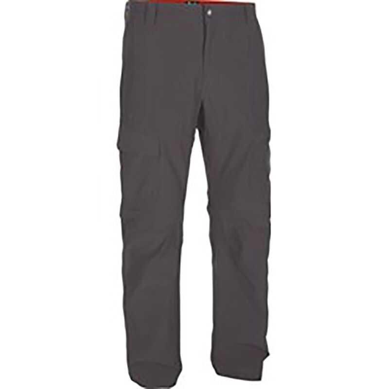 Shimano Pantalone Dryshield Basic - M - Black
