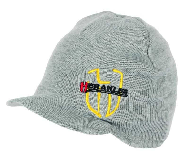 Herakles Bonnet Visière - CLC44