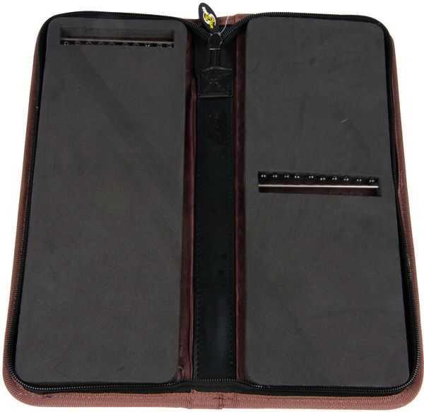 Carp Spirit Rig Case - 35x14x4 cm