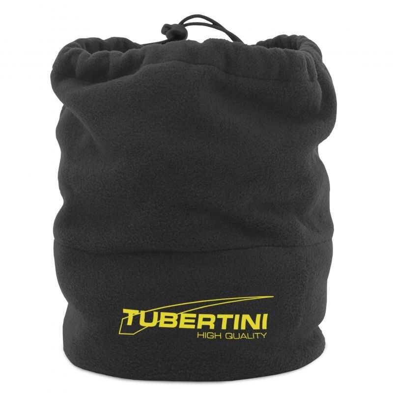 Tubertini Col Match Grey - Match Grey