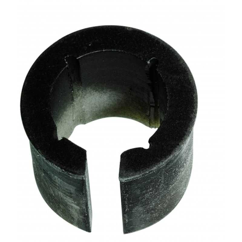 Sensas Jumbo Accessory Inserts - D. 25 mm