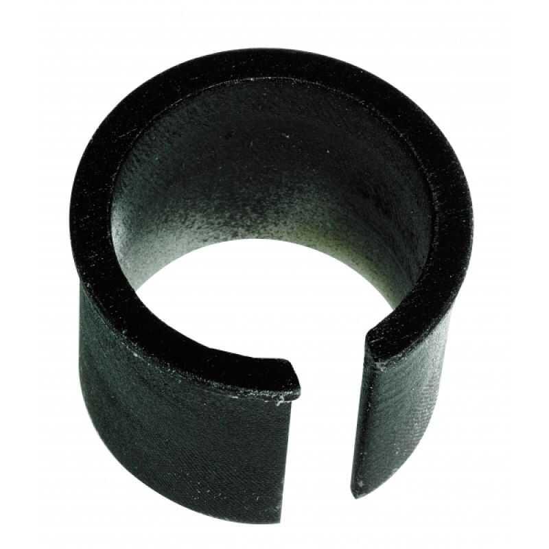 Sensas Jumbo Accessory Inserts - D. 30 mm