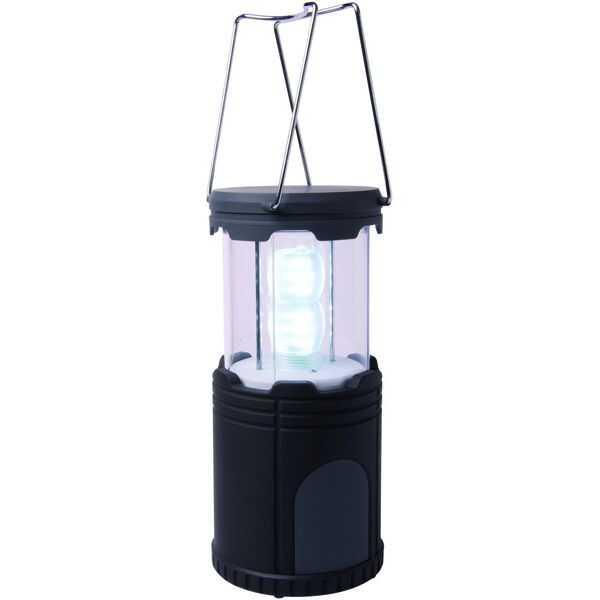 Carp Spirit Telescopic Bivvy Lantern - 0.44 kg