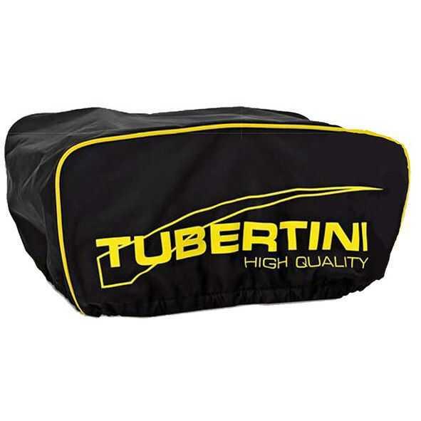 Tubertini Couverture Panier-Siège Concept Seatbox Cover - 55x25x28 cm