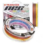 Trabucco X8 Multicolour
