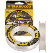 Trabucco Soft Plus Leader