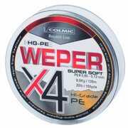 Herakles Weper X4