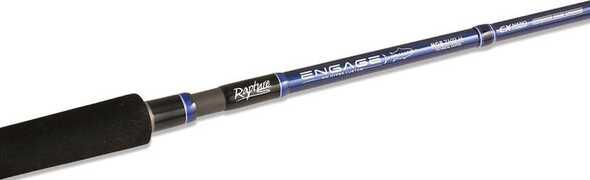 Rapture Engage
