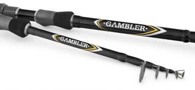 Seika Gambler